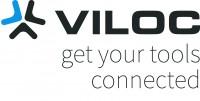DEF_Viloc-Logo-baseline-2014-200x101