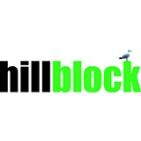 Logo-Hillblock-New1