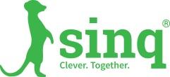 logo sinq green landscape kopie