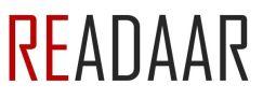 Readaar_logo_2_tfv5b4