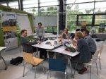 Provincie Overijssel daagt startups uit het aantal fietsslachtoffers te verminderen